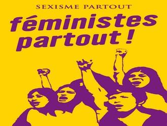 feministes_partout-827ee