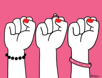 le-renouveau-du-feminisme,M56668