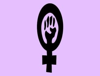 poing_feministe-196x250
