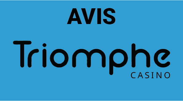 Avis Triomphe Casino